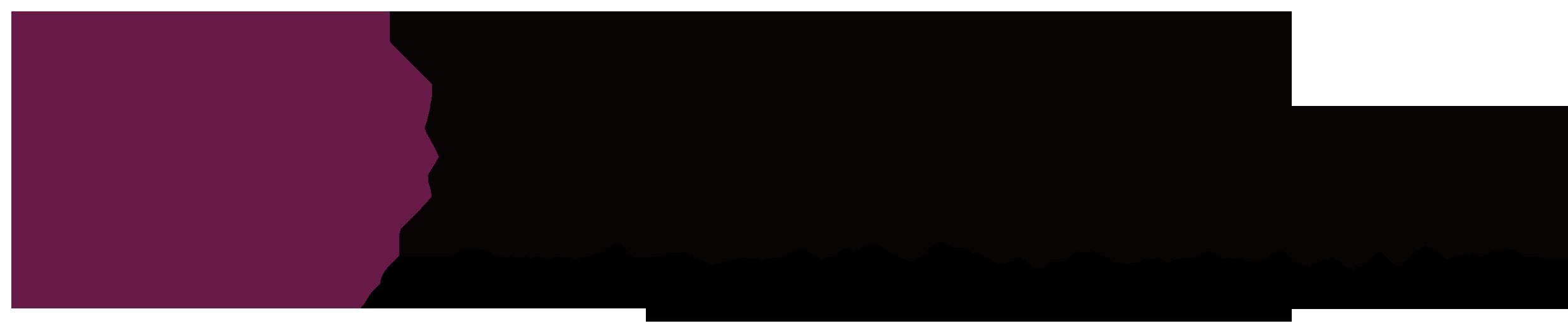 一般社団法人 三才占學誠山協会